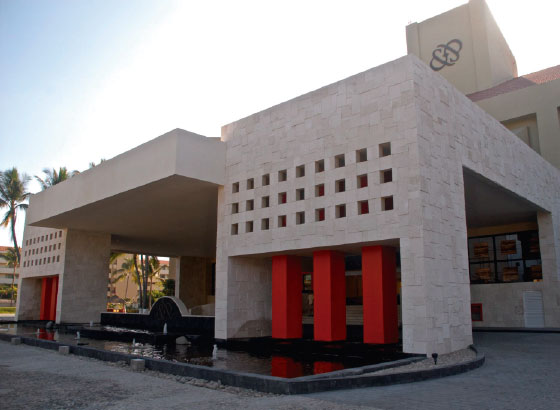 Grand-Nuevo-Vallarta