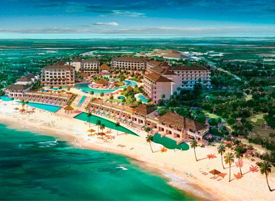 Hotel-Secrets-Playa-Mujeres