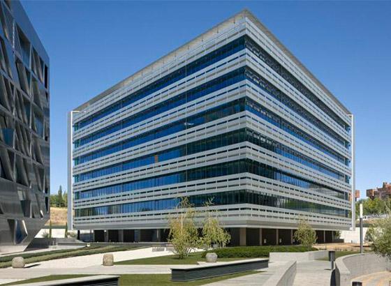 Edificio-4B-del-parque-empresarial-Cristalia