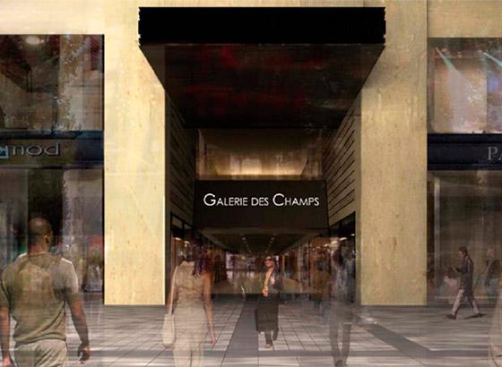 Galerie-Des-Champs