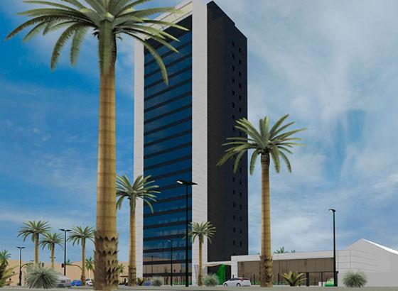 Hotel-Hospes-Huerto-del-Emir