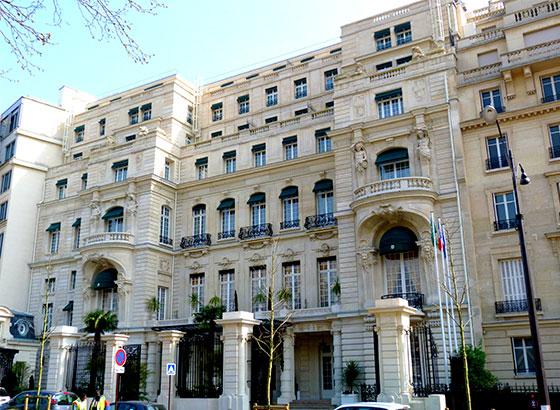 Hotel-Shangri-La