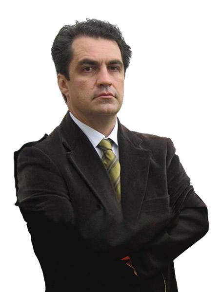 Guilherme Margara